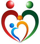 Family Heart Services Logo